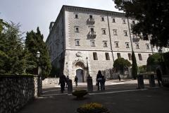 Basilicata - Calabria  Parco del Pollino  Maggio '14