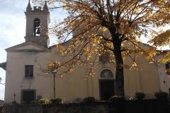 Castagnata. Cavriglia. Ottobre '15
