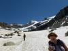 franci-e-sullo-sfondo-la-vetta-del-ghiacciaio