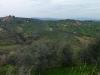 panoramica_senza-titolo1-fileminimizer