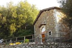Crete Senesi- Rapolano Terme. Aprile '15