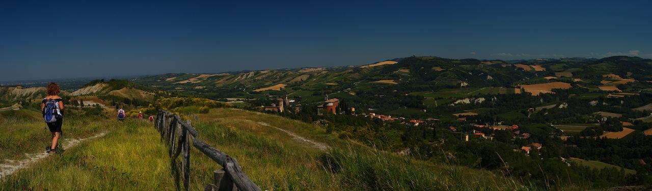 panorama-4-parco-dei-gessi-romagnoli