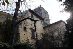 Firenze. Febbraio '19