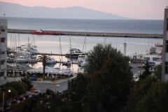 Grecia. Settembre '17