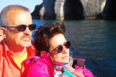 Lazio.Isole Pontine.Maggio'19