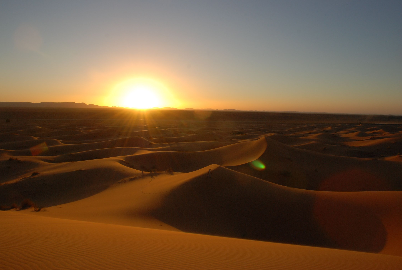 marocco-di-attilio-094