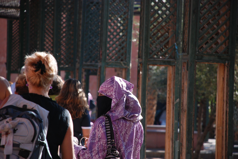 marocco-di-attilio-118