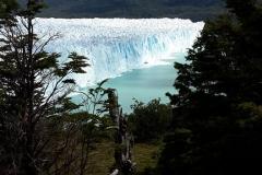Patagonia. Febbraio '16