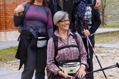 PIEMONTE: Langhe di Barolo ed Alta Langa Novembre'13