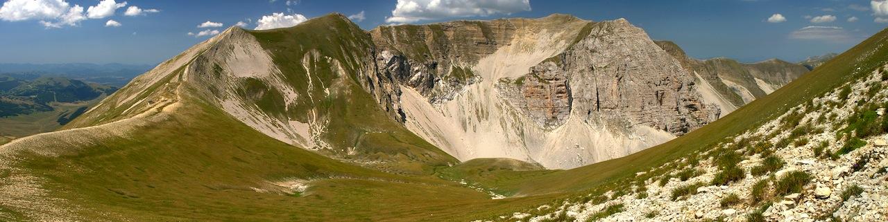 panorama-16_0