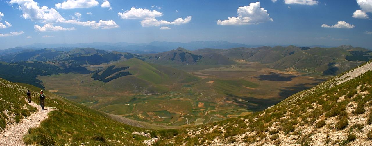 panorama-18_0