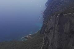 Sardegna. Costa orientale-1. Maggio'18