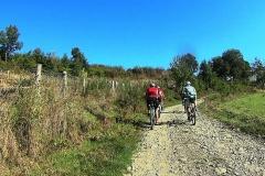 Sentiero Ascione 20/09/2015