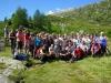 valdisole2013-340