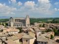 orvieto-torre-del-moro2