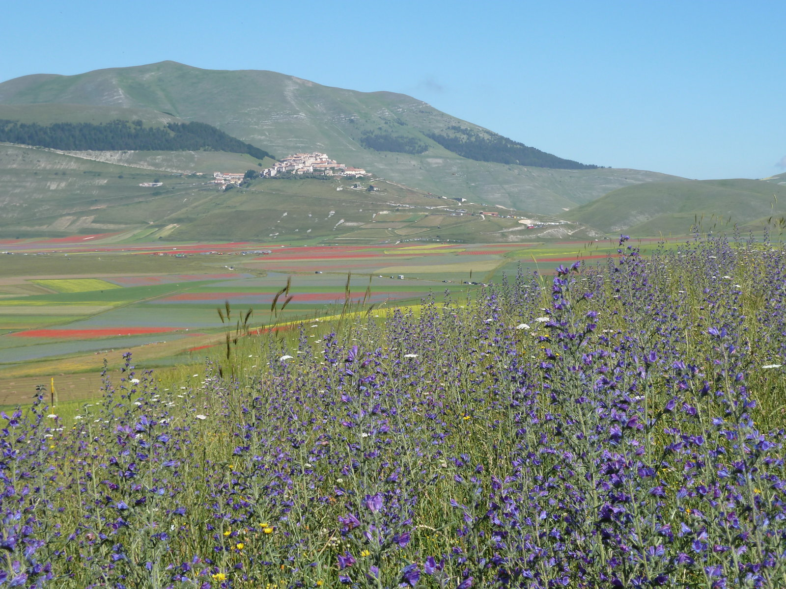 castelluccio-blu-fileminimizer