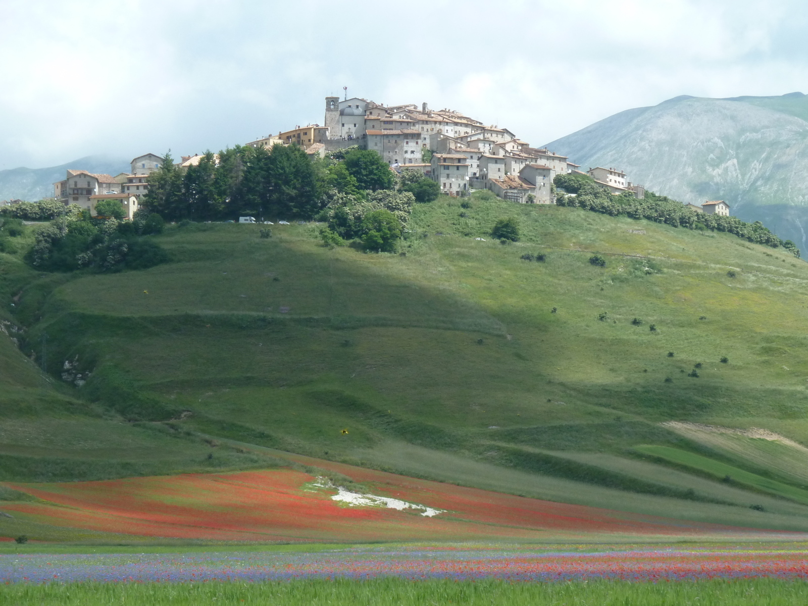 castelluccio11-fileminimizer