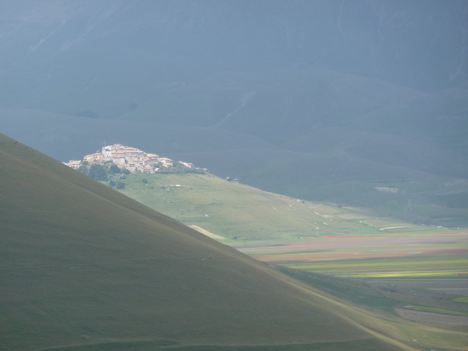 castelluccio13-fileminimizer