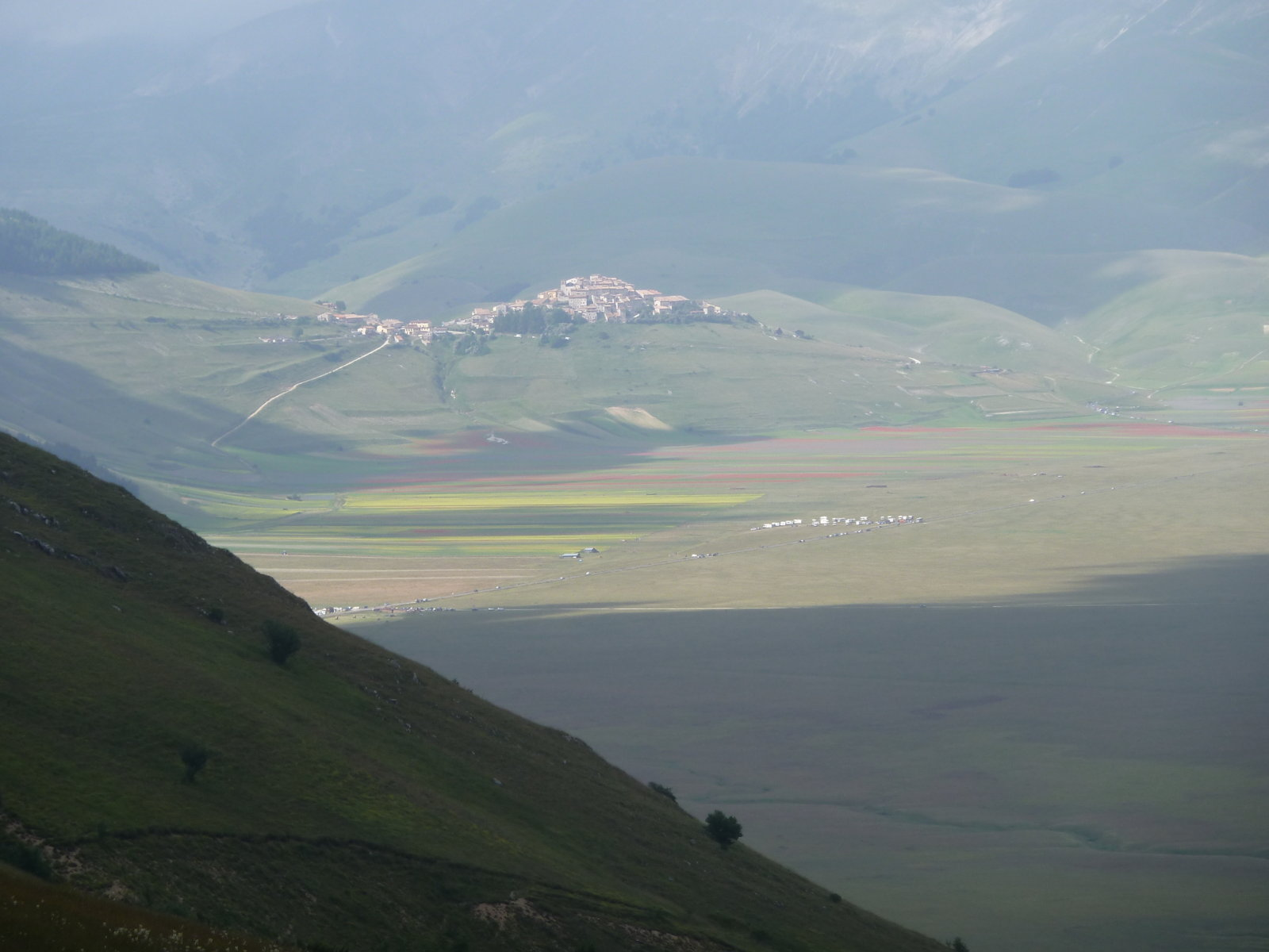 castelluccio15-fileminimizer