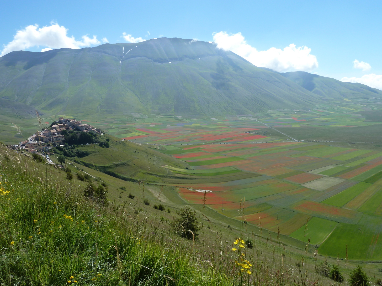 castelluccio2-fileminimizer