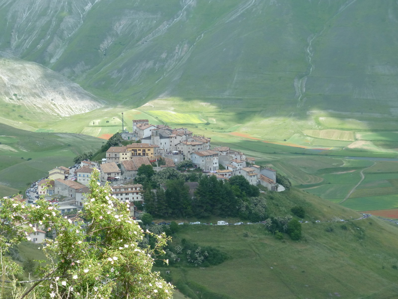 castelluccio8-fileminimizer