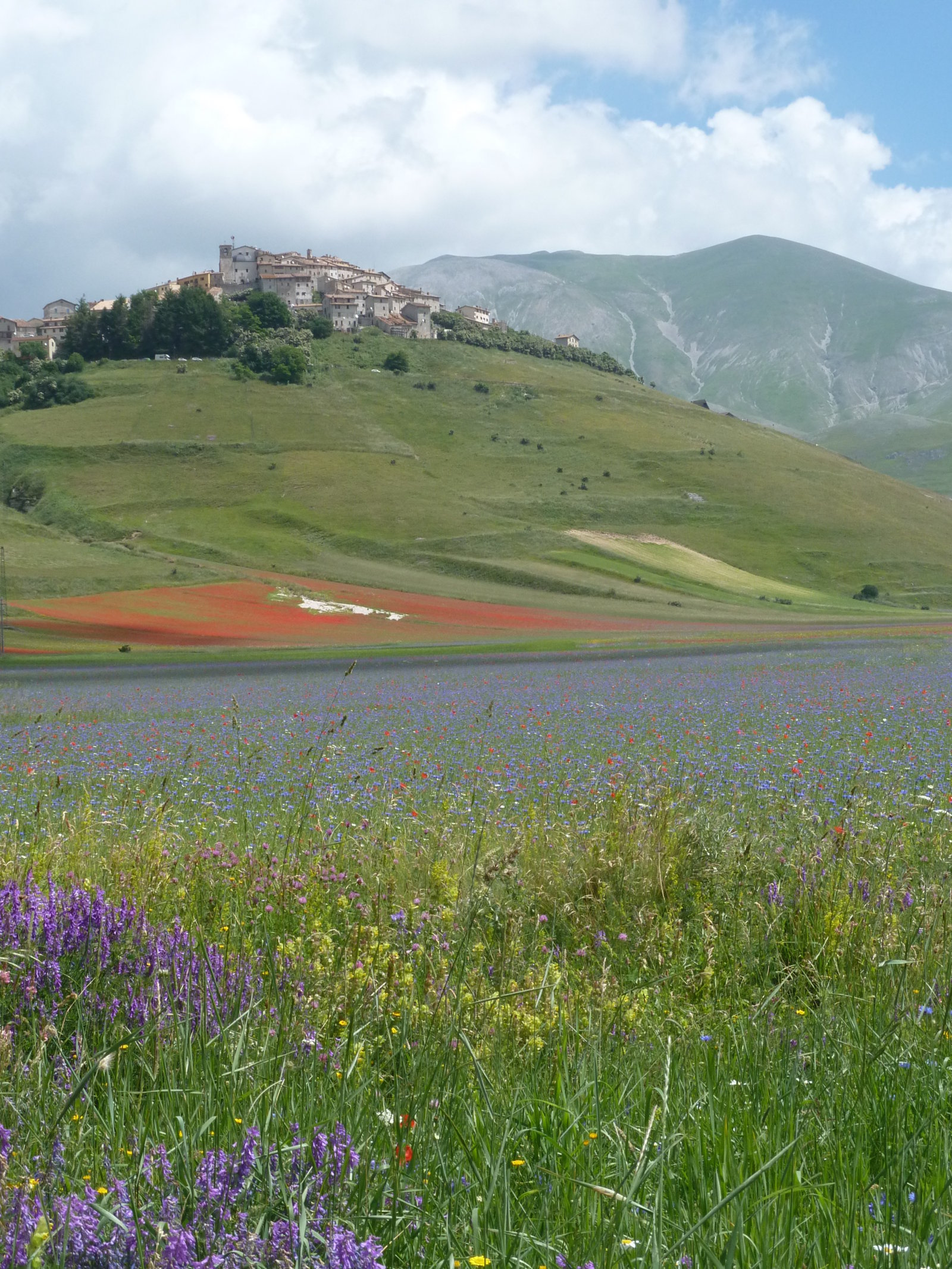 castelluccio9-fileminimizer