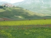 castelluccio12-fileminimizer