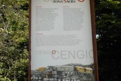 Veneto. Altopiano di Asiago. Giugno '17
