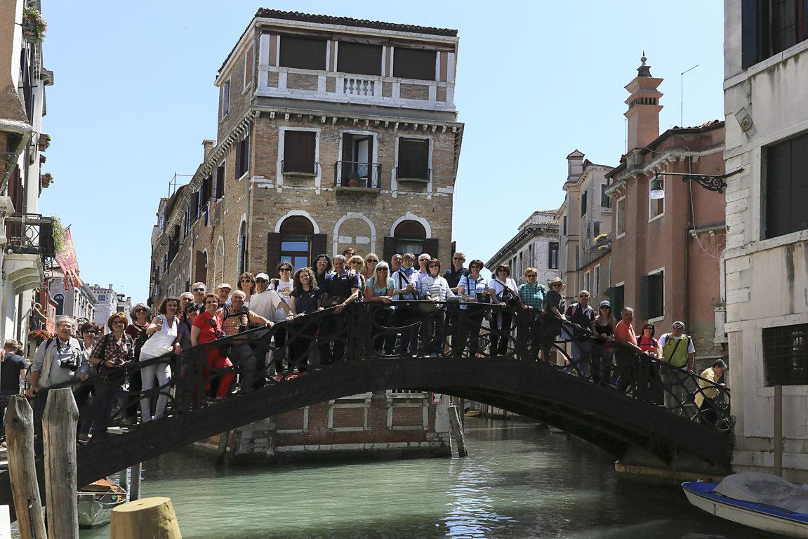 Venezia_2016_002_(FILEminimizer)