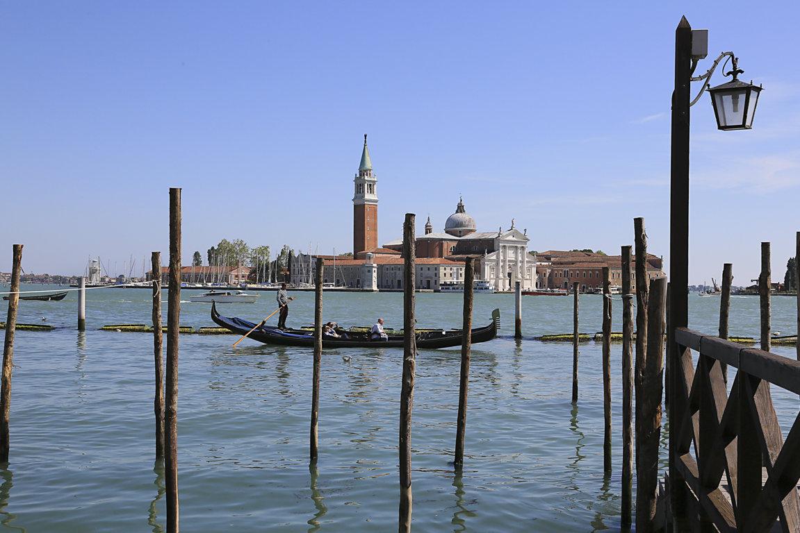 Venezia_2016_004_(FILEminimizer)