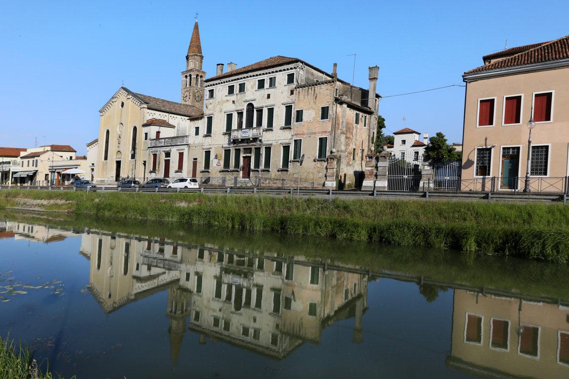 Venezia_2016_009_(FILEminimizer)