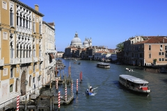 Venezia_2016_003_(FILEminimizer)