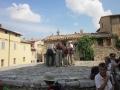 francigena-intersez-25-9-11-020