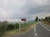 francigena-intersez-25-9-11-028