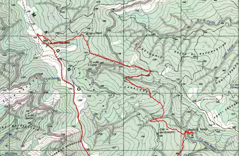 Monte Lori2