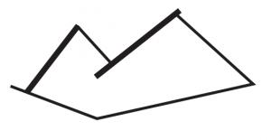 G.A.P. (Logo)
