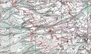 Sant'Agata Pieve a Pitiana1