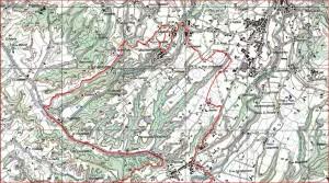 Terranuova Montemarciano Penna2