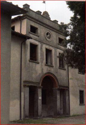 Villa L'entrata1