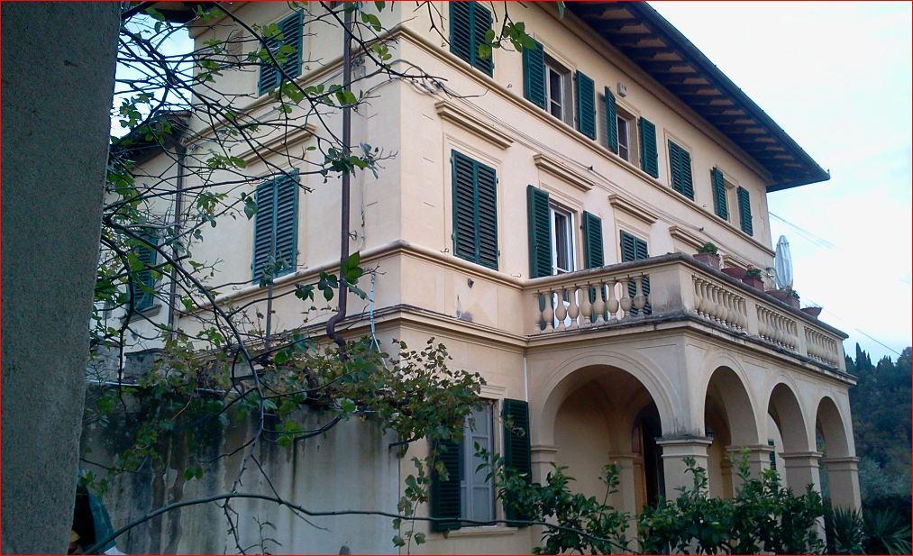 Villa Mandri2