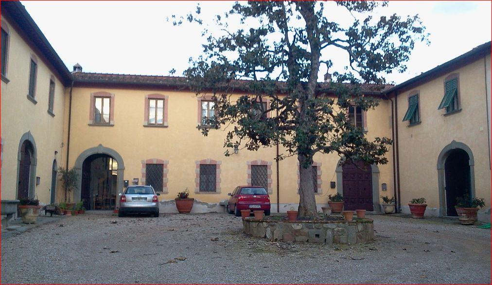 Villa Mandri3