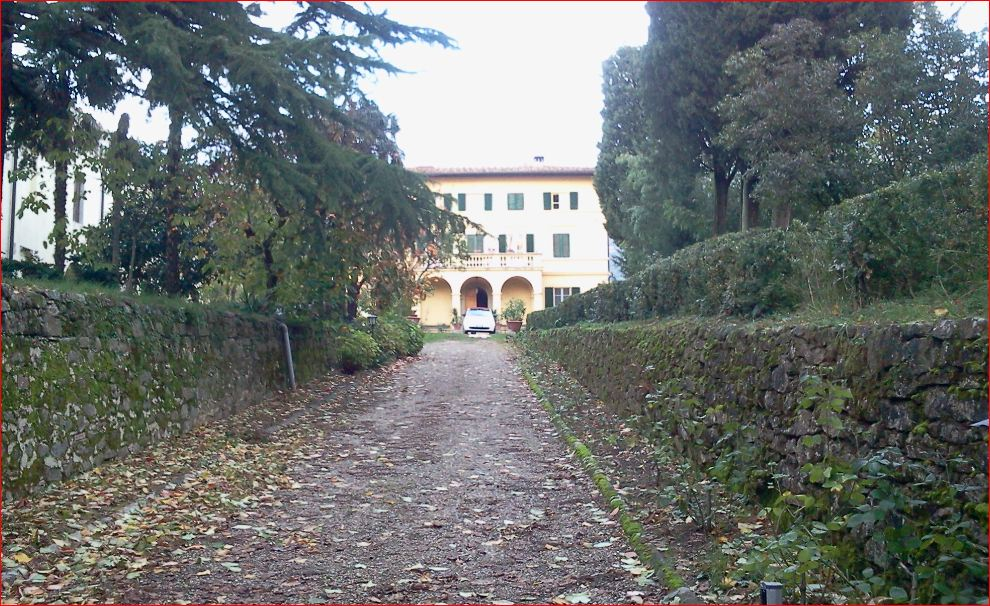 Villa Mandri4