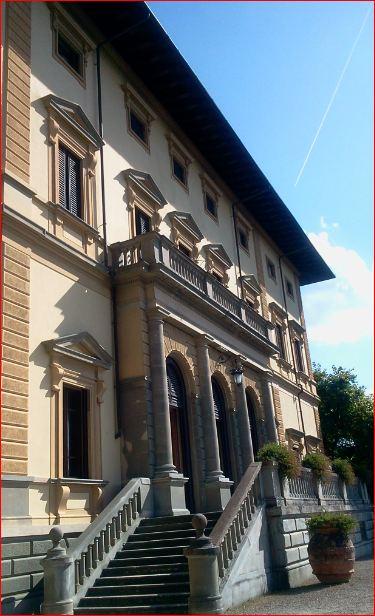 Villa Pitiana1
