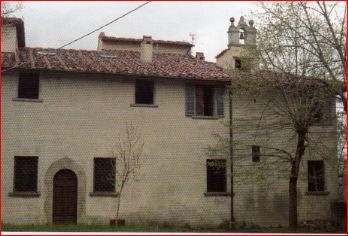 Villa l'Entrata2