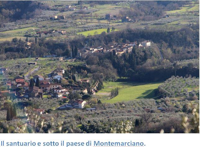 Montemarciano1