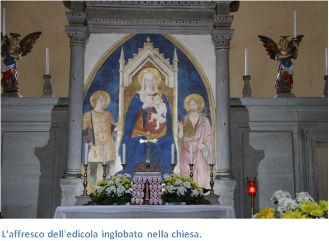 Montemarciano2