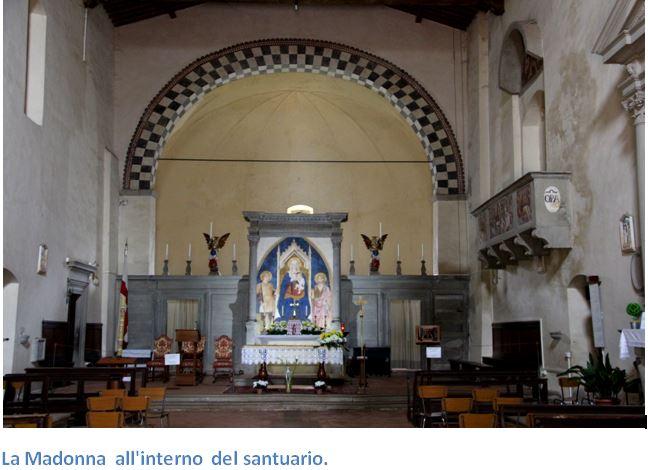 Montemarciano5