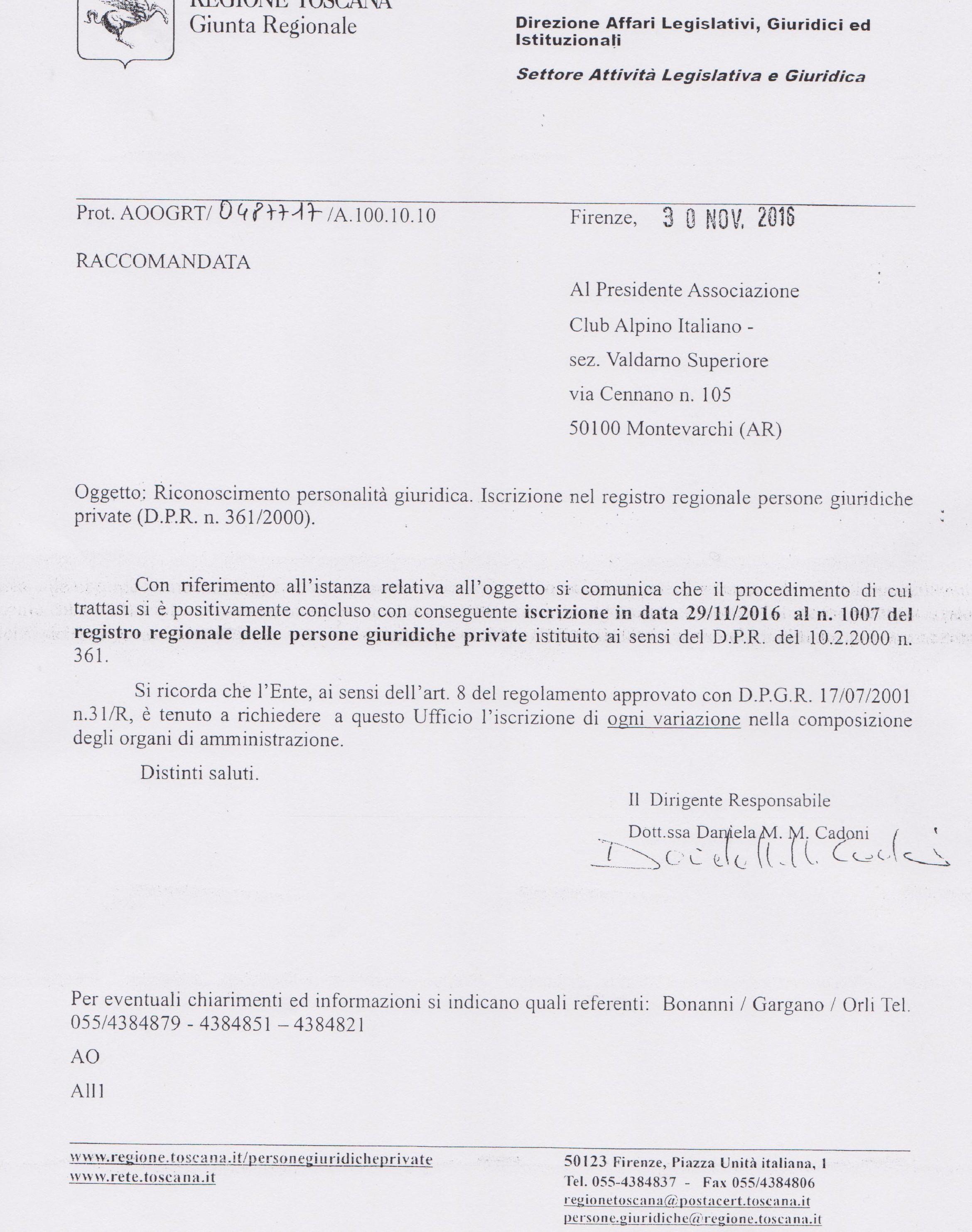 concessione-personalita-giuridica-1