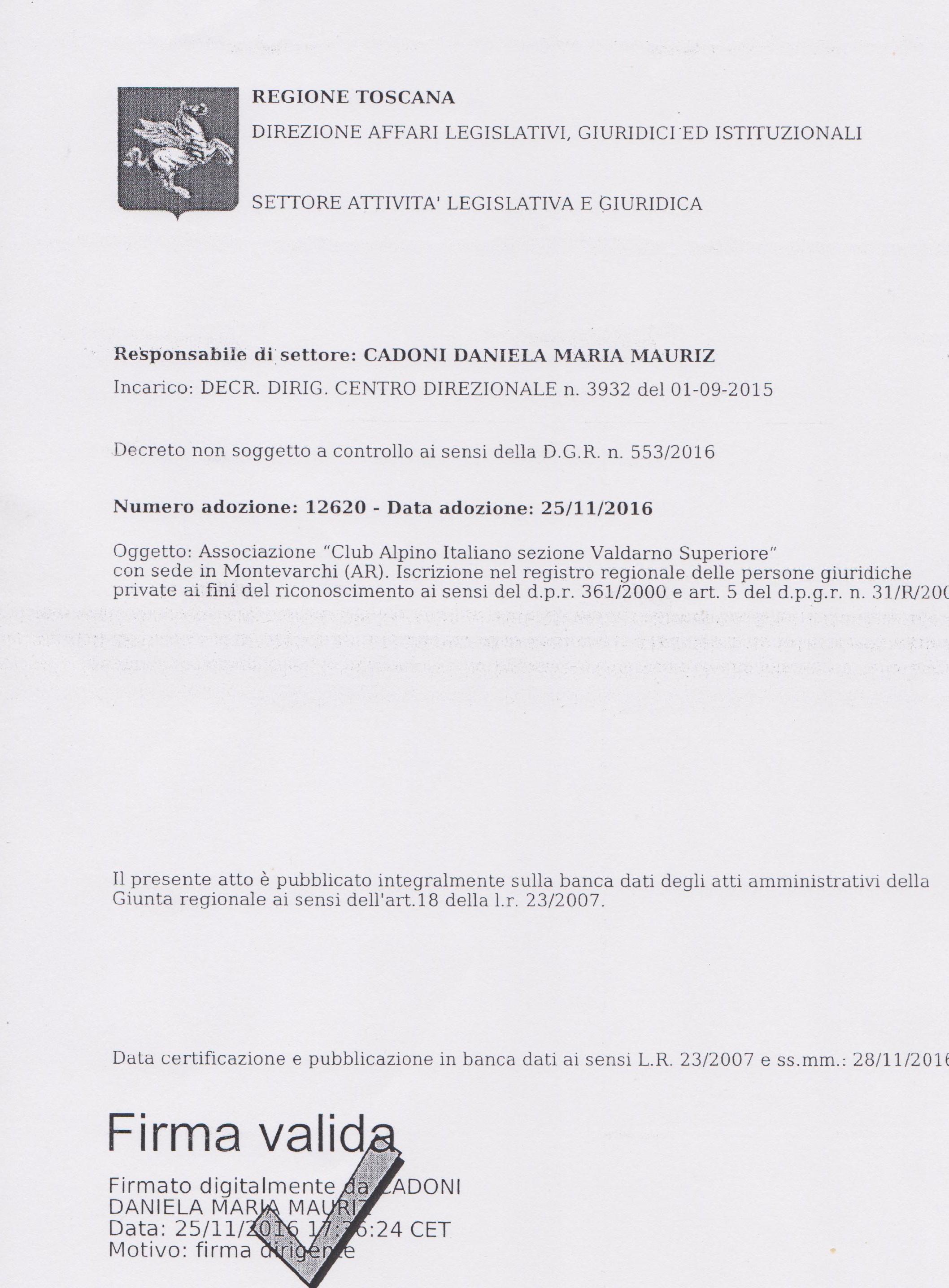 concessione-personalita-giuridica-1-jpeg-1